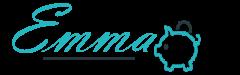 emma signature