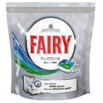 fairyplatinum