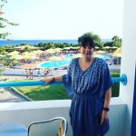 Post gcse holiday with the gorgeous chloebradleyxx we are lovinghellip