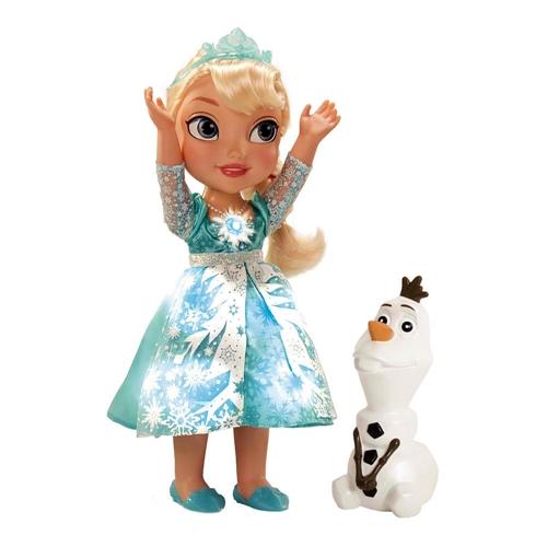 snow-glow-elsa-main