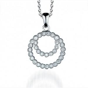 lly-stone-set-double-open-circle-pendant