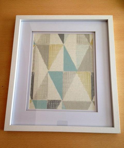 wallpaper frames
