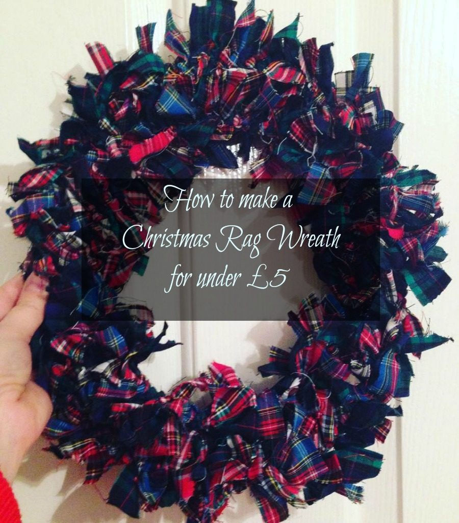how-to-make-a-rag-wreath-for-under-5