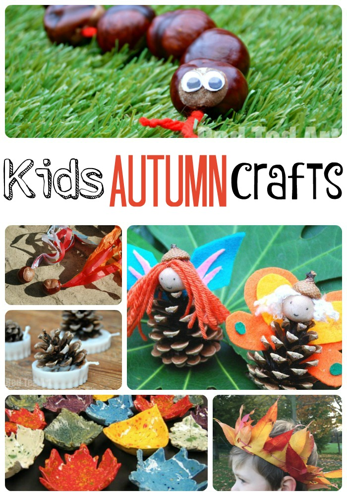 kids-autumn-crafts-by-red-ted-art