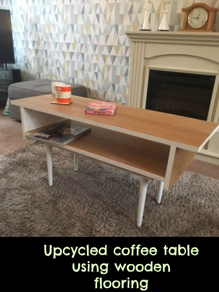 upcycled-coffee-table-using-left-over-wooden-flooring
