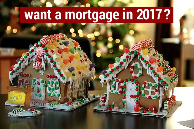 want-mortgage-2017