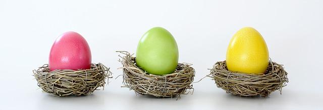 easter-nest-2164822_640