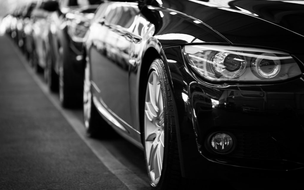 New Cars Vs Used Cars Which Is The Better Deal